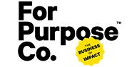 ForPurposeCo Logo