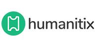 Humanitix Logo