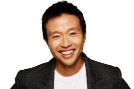 Ken Wong UX Mentor