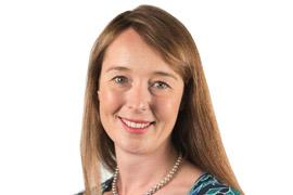 Nell Norman-Nott Digital Marketing Mentor