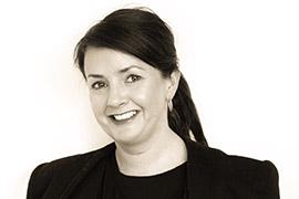 Rebecca Lovitt Digital Marketing Mentor