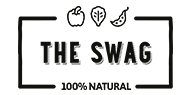 The Swag Logo