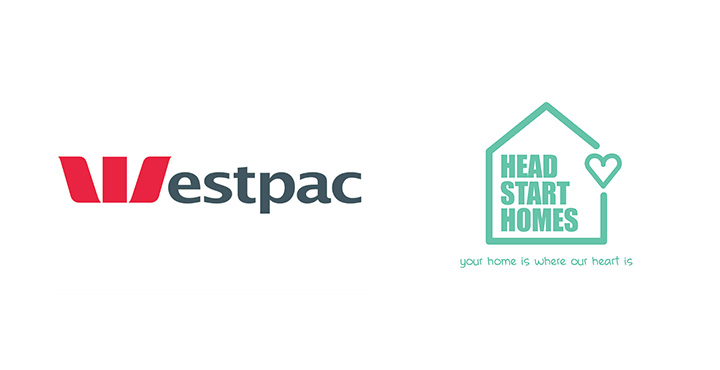 Media Release: Harness Projects & Head Start Homes
