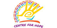 Centre for Hope Logo
