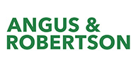 Angus & Robertson Logo