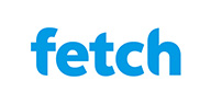 FetchTV Logo