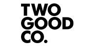Two Good Logo