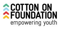 Cotton On Foundation Logo