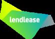 Lendlease Partner Logo