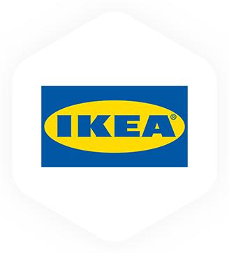 IKEA Project Page Logo