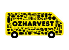 Oz Harvest Partner Logo