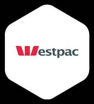 Westpac Project Logo