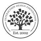 IDF Logo partners