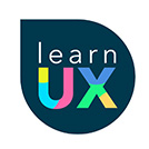 LearnUX.io partner