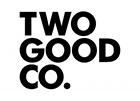 Two Good Co. Logo