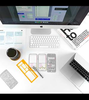 learn-ux-design