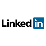 LinkedIn Project Page Logo
