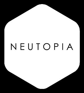 Neutopia_logo_328x363