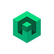 Archistar Logo