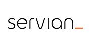 Servian_Logo_180x93