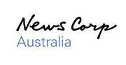 Newscorp Logo
