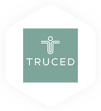 Truced_logo_328x363
