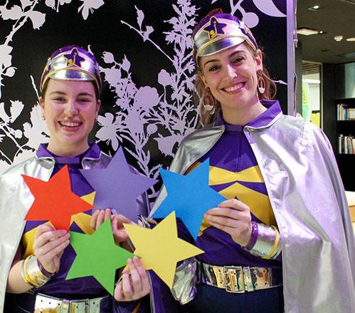 Starlight Children's Foundation_brief_499x439