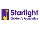 Starlight Children's Foundation_ Logo