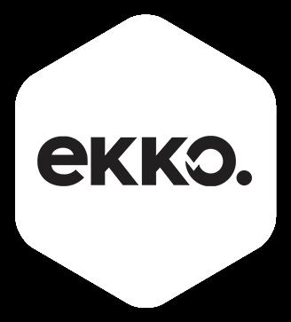 Ekko_logo_328x363
