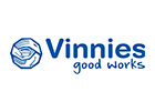 Vinnies Logo Partners Page