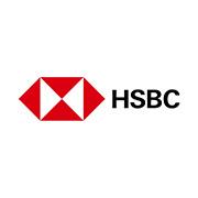 HSBC_logo_180x180